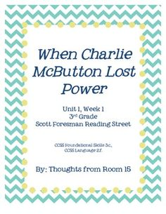 reading street 3rd grade unit 1 word wise practice station worksheets c c 3rd grade common. Black Bedroom Furniture Sets. Home Design Ideas