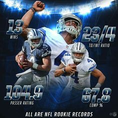 It has been proven that a person who participates in a sports team is healthier - both mentally and physically. Dallas Cowboys Quotes, Dallas Cowboys Decor, Dallas Cowboys Players, Texas Cowboys, Dallas Texas, Football America, Nfl Football Teams, Sports Teams, Funny Football