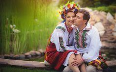 Откуда пошла традиция играть свадьбу на Красную Горку?