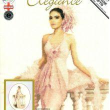 Gallery.ru / Все альбомы пользователя 777m Cross Stitch Collection, Victorian Women, Hats For Women, Elegant, Lady, Stitch Patterns, Logos, Cross Stitch, Punto De Cruz