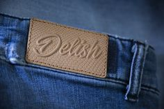 ECO-RECYCLED-LEATHER-NEW-RELEASE-01.jpg