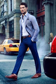 Smart Casual Dress Code For Men . You are in the right place about Business Casual rules Here we offer you the most beautiful pictures about the Business Casual attire you are looking for. Mens Fashion Blazer, Preppy Mens Fashion, Classy Fashion, Fashion Menswear, Men Fashion, Fashion Moda, Fashion Black, Sneakers Fashion, Korean Fashion