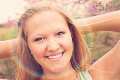 SR   Courtney Holt Photography
