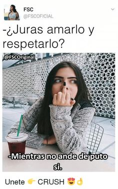 fsc-fscoficial-d-juras-amarlo-y-respetarlo-ma-fscoriginal-no-14616372.png (500×801)
