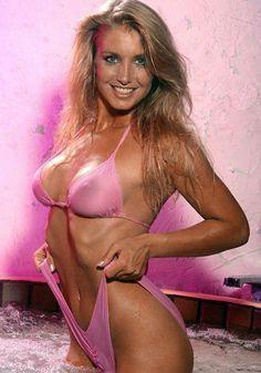 paris roxanne cinema nude