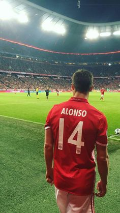 Fc Bayern München German Football Players, Football Icon, Football Art, Soccer Players, Bayern Munich Wallpapers, Liverpool Wallpapers, Real Madrid, Xabi Alonso, Champions League