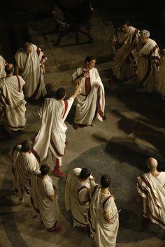 Roman History, Art History, Iulius Caesar, Rome Hbo, Rome Tv Series, Gaius Julius Caesar, Great Tv Shows, Drama Film, Character Modeling