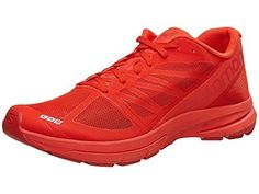 18f15ccaab1c Salomon S-Lab Sonic 2 Running Sneakers
