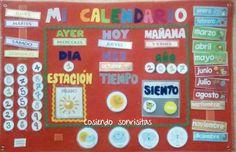 Preschool Charts, Homeschool, Classroom, Math, Kids Calendar, Preschool Classroom, Special Needs, Seasons Of The Year, Eggs