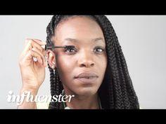 The 10 Best Drugstore Mascaras