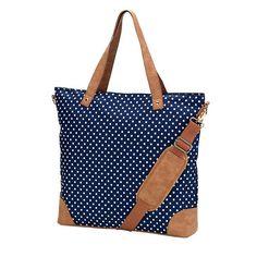 Monogrammed Bag Monogram Purse Shoulder Bag Bridesmaid