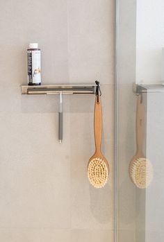 Die 7 Besten Bilder Von Duschen Badezimmerideen