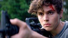 James Paxton, Tyler Young, Best Short Films, Xmen, I Love Him, Apocalypse, How To Look Better, Student, Celebrities
