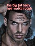 Hair Painting Walkthrough by nathie