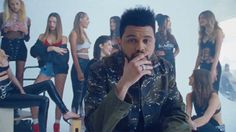 """Back in support of his new self-titled project, Toronto rapper/producer NAV delivers the official music video for """"Some Way."""""""