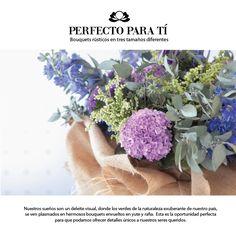 #producto #inspiración de #AdrianaSatizabal para Amor y Amistad. Conoce más acerca de nuestros productos en la Calle 122 #16-19.