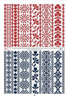 Cross Stitch Borders, Cross Stitch Samplers, Cross Stitch Charts, Cross Stitching, Cross Stitch Patterns, Beaded Embroidery, Cross Stitch Embroidery, Embroidery Designs, Knitting Charts