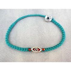Babylonia men's silver handmade bracelets Baby Blue Colour, Dark Grey Color, Silver Bracelets, Beaded Bracelets, Wishlist Shopping, Colorful Bracelets, Trendy Jewelry, Silver Man, Handmade Bracelets