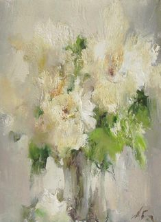 Por amor al arte: Nikolay Blokhin Abstract Flowers, Watercolor Flowers, Chalk Pastel Art, Impressionist Art, Still Life Art, Oil Painting Abstract, Lovers Art, Acrylic Art, Canvas