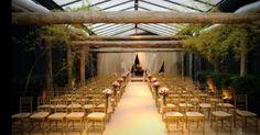 Eventos sociais de luxo, dicas para noivas,dicas para debutantes, festa de luxo, fornecedores de festas, bolos e doces assinados por Simone Amaral