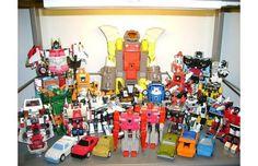 30 Toys All 80s Kids Loved (Slide #40) - Offbeat