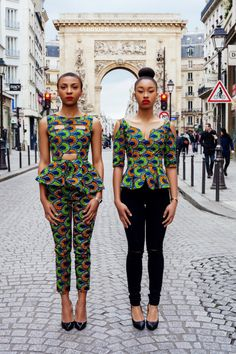 is an African fashion and lifestyle website that showcase trendy styles and designs, beauty, health, hairstyles, asoebi and latest ankara styles. African Print Dresses, African Wear, African Attire, African Women, African Dress, African Prints, African Inspired Fashion, African Print Fashion, Africa Fashion