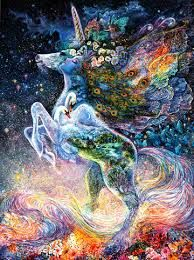 Image result for josephine wall spirit of flight