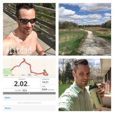 Oh sunny days!! Nice sunny lunch run followed by a big Shakeology kale smoothie. #fitdad #sunnydays #runner #runhappy #altrarunning #altra #marathontraining #smile #miles #happy #smoothie #shakeology #blend #blessed #selfie #kale #GoldenScoop #yumyum #instagood #me