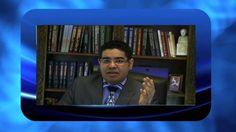 En este video. el Dr. Cortes discute la asimetrías de los bustos y la importancia de identificar estas antes de un aumento de senos.  Para mas información visite nuestra pagina web http://www.miscurvaslatinas.com y http:www.rejuvenusaesthetics.com