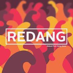 Rebeat - Redang (Ft Dang Show)  https://www.parmismedia.com/MusicPlayer.aspx?id=5885&title=Rebeat-Redang-Dang-Show