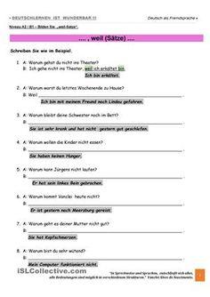 Wechselpräpositionen mit Akkusativ Deutsch lernen