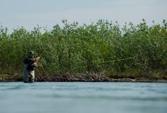 Spey Casting Tips