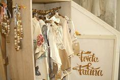 Frida and Fauna