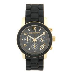 Michael Kors watches,very cheap really,about save 30% off,i love it ~! | See more about michael kors outlet, michael kors watch and michael kors.