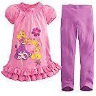 Rapunzel Dress Set for Girls | Tangled | Disney Store