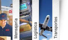 http://www.dir-mensajeria.com/empresas-transporte-urgente.html