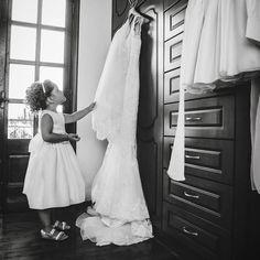 Moments – Wedding photography in Lefkada / Lefkas / Parga One Shoulder Wedding Dress, Destination Wedding, Wedding Photography, In This Moment, Wedding Dresses, Fashion, Bride Dresses, Moda, Bridal Gowns