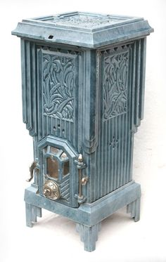 From Wood Burners to Art Deco multifuels + used Workshop Stove. antique stoves from France Art Deco Furniture, French Furniture, Plywood Furniture, Furniture Design, Office Furniture, Furniture Ideas, Furniture Showroom, Furniture Dolly, Urban Furniture