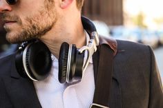 Here at Paww WaveSound we focus on carrying only the best headphones we've tested that offer a true value for listeners. Best Headphones, Bluetooth Headphones, Over Ear Headphones, Noise Cancelling, Headset, Carry On, Pairs, Tv, Stylish
