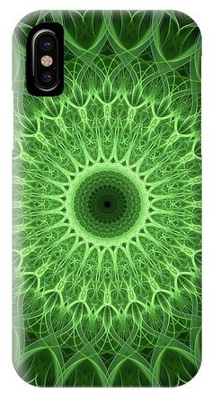 https://fineartamerica.com/products/bright-green-mandala-jaroslaw-blaminsky-iphone-case-cover.html?phoneCaseType=iphone10
