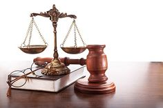 Businesses are complex organizations and keeping track of this is not an easy thing to do. Try this site http://www.losangeles-tax-attorneys.com/ for more information on Tax Lawyer Los Angeles. Depending on what type of tax assistance you need, you may be better off hiring a tax lawyer Los Angeles. They assess your situation and help you to make a well-informed decision.follow us http://taxlawyerlosangeles.tumblr.com/