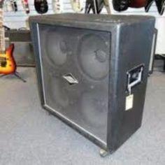 Suche Stramp Box in Hessen - Kassel | Musikinstrumente und Zubehör gebraucht kaufen | eBay Kleinanzeigen