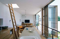 takeshi-hosaka-architects-garden-house-5.jpg