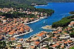 Stari Grad 2400-Year Birthday to Highlight Heritage of Central Hvar