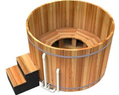 hot tub|red cedar hot tub|wooden hot tub|barrel Richy (Foshan) Industries and Investments Co.,Ltd.