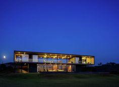Galeria de Residência Panorama / Ajay Sonar - 16