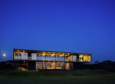 Galería - Casa Panorama / Ajay Sonar - 16