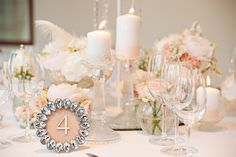 wwww.weddingshowpowiedzmytak.pl | Zobaczcie gorące trendy na żywo 26.10.2014!