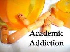Young Adults Ok With Adderall Use But Not Steroids    See our newest blog post & share your thoughts/comments with us.    https://www.thewatershed.com/blog/young-adults-ok-with-adderall-use-but-not-steroids/     #adderall #performance #enhancingdrugs #steroids #youngadults