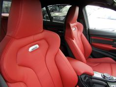 We make motoring easier by providing you with tools to improve your car search. Bmw M4 Interior, F80 M3, 2017 Bmw, Car Search, Red Interiors, Bmw Cars, New And Used Cars, Vehicles, Nice